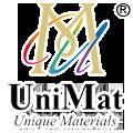 優美特創新材料股份有限公司Unique Materials Co., Ltd